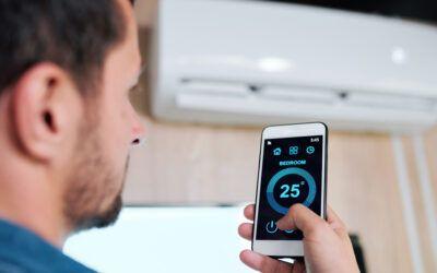 Trucos para reducir el consumo de los electrodomésticos
