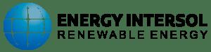 Energy Intersol